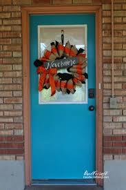 86 best halloween crafts images on pinterest halloween crafts