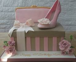 gumpaste shoes u0026 tutorials cake geek magazine