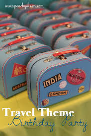 106 best around the world travel party ideas images on pinterest