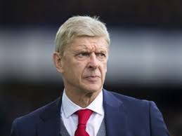 Seeking Pl Arsene Wenger Premier League Top Four Finish Remains The