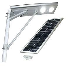 solar lighthouse light kit yard light best price all in one solar street light led yard light