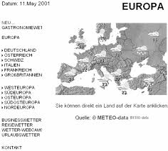 Telefonbuch Bad Salzuflen Dmg Mitteilungen Heft 2 2001