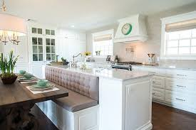 corner kitchen cabinet island 7 creative design ideas for kitchen island bench seating