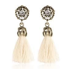 earrings brands teej64221 2 european and american brands of south korean jewelry