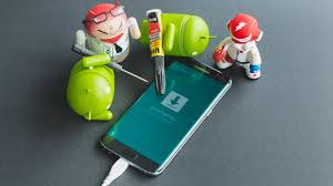 android firmware how to update your android firmware androidpit