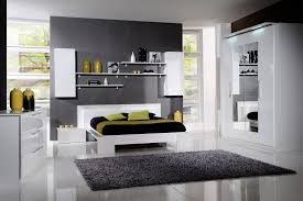 Modern Bedroom Furniture Atlanta Furniture Awesome Modern Furniture Atlanta Cool Home Design