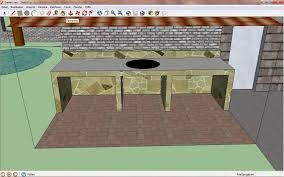 neuer grillplatz für planung grillforum und bbq www