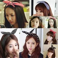 hair bands for pf hair belt headbands hair bands for rabbit ear