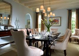 Best Paint Colors For Dining Rooms Images On Pinterest Paint - Paint colors for living room and dining room