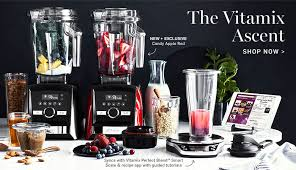 Kitchen Appliances Kitchen Appliances U0026 Electrics Williams Sonoma