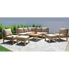 Teak Patio Furniture San Diego by Teak Patio Furniture Shop The Best Outdoor Seating U0026 Dining