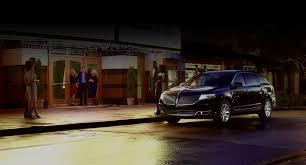 lexus car hire melbourne chauffeured cars sydney limousine service luxury car hire