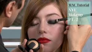 bridal makeup videos 2016 arabian eye makeup tips in urdu video stan dailymotion mugeek vidalondon