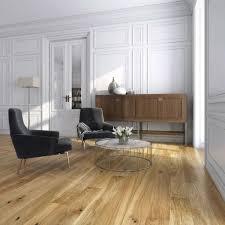Laminate Flooring Spacers Bq by Oak Belfast Engineered Wood Flooring