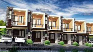 pre selling house and lot in consolacion cebu youtube