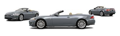 matte black maserati convertible 2011 jaguar xk 2dr convertible research groovecar