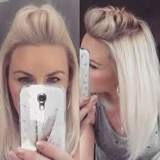 braided hairstyles for thin hair 10 medium length styles perfect for thin hair popular haircuts