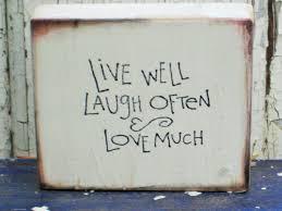 Live Laugh Love Signs Live Love Laugh Wood Word Art Wooden Blocks Wood Word Blocks