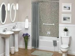 bathrooms decor ideas small bathroom wall decor ideas best small bathroom decorating