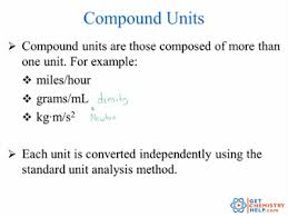 chemistry lesson the metric system u0026 conversions get chemistry help