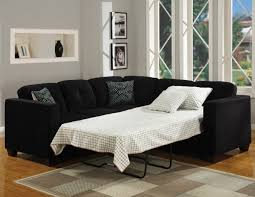 Inexpensive Sleeper Sofa Cheap Sleeper Sofa Sectional Okaycreations Net