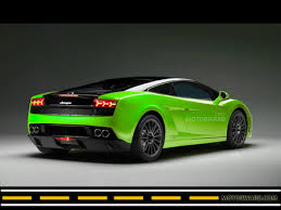 lamborghini green and black top fast cars lamborghini gallardo green black