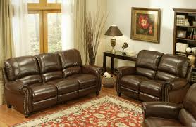 Reclining Sofa And Loveseat Sets Sofa And Loveseat Sets