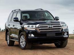 toyota land cruiser 2017 toyota land cruiser 2017 price in pakistan top speed interior engine