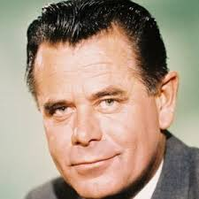 ford actor glenn ford actor actor television actor biography