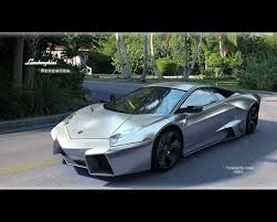 most expensive car in the world top five most expensive cars in the world haute living