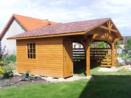 luxury carports and garages ideas image of carports and garages picture