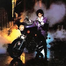 purple photo album prince s purple at 30 classic track by track album review