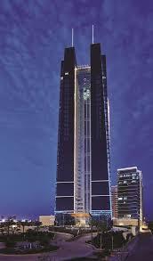Urban Kitchen Abu Dhabi Dusit Thani Abu Dhabi Review The Perfect Thai Host Arabian Gazette