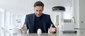 black mirror waldo explained black mirror connections how all of the episodes secretly connect