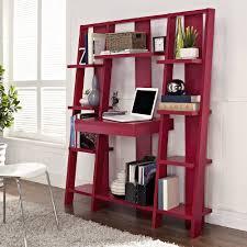 Expedit Desk White by Bookshelf Desk Combo Decorative Desk Decoration