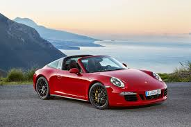porsche models 2016 adapt or perish all new turbo engine confirmed for sub gt3 2016