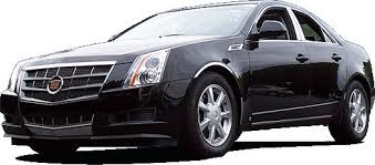 2008 cadillac cts reviews 2008 2013 cadillac cts drive your car in style with these chrome