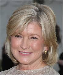 hairstyles for mature ladies short hairstyles for older women