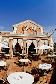 51 best bravo locations images on pinterest sats brunch and