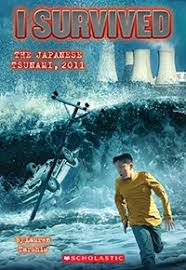 8 i survived the japanese tsunami 2011 tarshis
