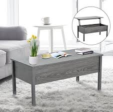 Cheap Lift Top Coffee Table - cheap lift top coffee tables for sale online furnsy u2014 furnsy