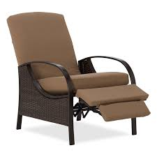 Kohls Outdoor Chairs Outdoor Furniture Curacao