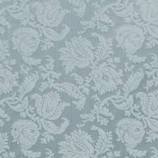 Blue Damask Upholstery Fabric 34682 5 Florent Damask Blue By Clarence House