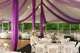 tent rentals for weddings tent rentals to floral arrangements wedding and reception on a budget