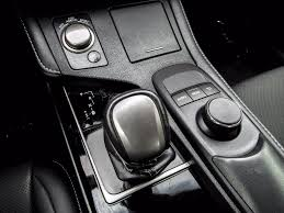 lexus es used 2016 used lexus es 350 4dr sedan at atlanta luxury motors serving
