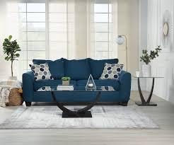 furniture home navy sofa inspirations furniture designs 10