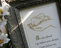 Comforting Bible Verses About Death The Dragonfly Comforting Loss Grief Framed Story Sympathy