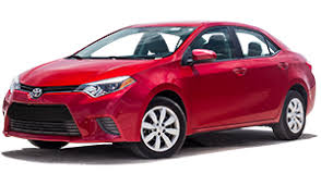 toyota corolla for rent rental cars car rental vehicles available car hires and