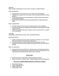 How To List Your Degree On A Resume Appealing How To List Your Computer Skills On A Resume 56 In Easy