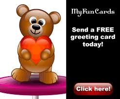 ecards for kids free ecards online licensed for non commercial